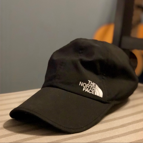 ab773a073 The North Face Breakaway Unisex Hat